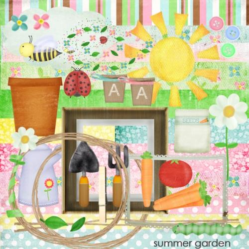 summer-garden-preview