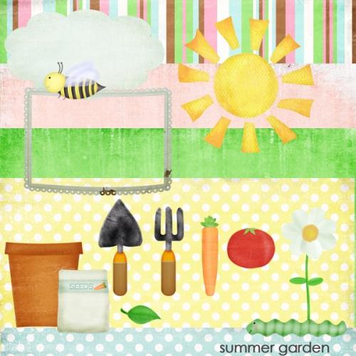 summer-sampler