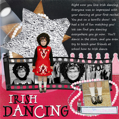 irishdancing-web