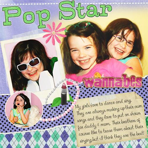 popstars-web